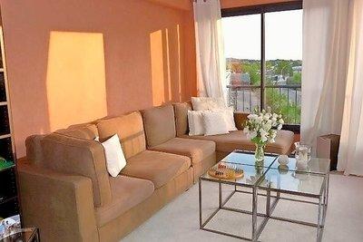 Appartement à vendre à VENELLES  - 2 pièces - 45 m²