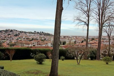 Apartment for sale in CIBOURE
