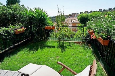 Apartment for sale in NICE  - 3 rooms - 82 m²