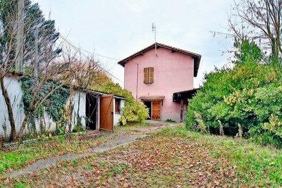 Maison à vendre à FAREINS