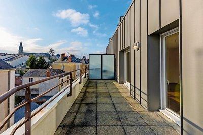 Cabinet Immobilier Nantes. Great Ha Immo Est Un Cabinet Immobilier ...