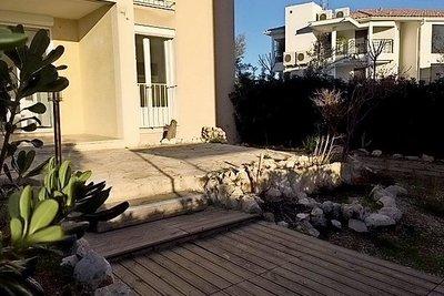 Appartement à vendre à SAUSSET-LES-PINS  - 2 pièces - 47 m²