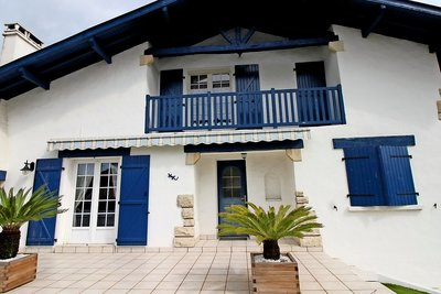 House for sale in ANGLET  - 7 rooms - 170 m²