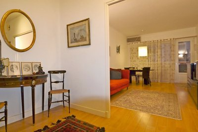 Apartment for sale in NICE  - 3 rooms - 73 m²