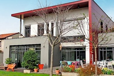 Maison à vendre à LYON  3EME  - 8 pièces - 400 m²