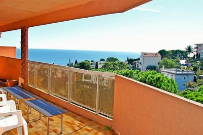 Apartment for sale in NICE