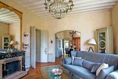 Maison à vendre à ANNONAY  - 10 pièces - 340 m²