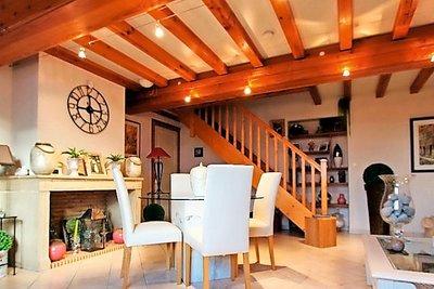 Appartement à vendre à FAREINS  - 4 pièces - 89 m²