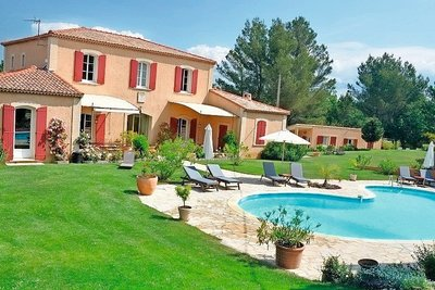 House for sale in AIX-EN-PROVENCE   - 280 m²