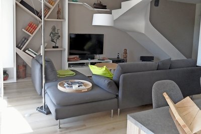 Appartement à vendre à LE THOLONET   - 101 m²