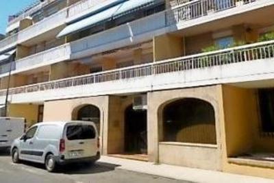 Bien à vendre à AIX-EN-PROVENCE  - 3 pièces - 70 m²