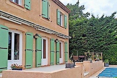 Maison à vendre à BOUC-BEL-AIR  - 4 pièces - 115 m²