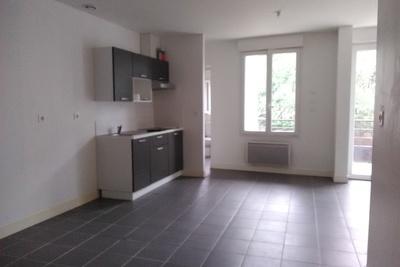 Appartement à vendre à BORDEAUX  - 5 pièces - 73 m²