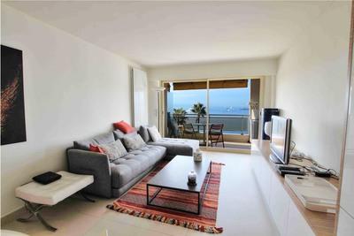 Appartement à vendre à CANNES  - 3 pièces - 60 m²