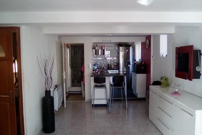 Maison à vendre à LEVENS  - 3 pièces - 51 m²