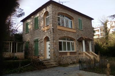 Appartement à vendre à TOURRETTE-LEVENS  - 2 pièces - 32 m²