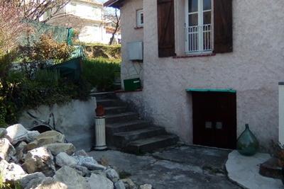 Maison à vendre à TOURRETTE-LEVENS  - Studio - 20 m²