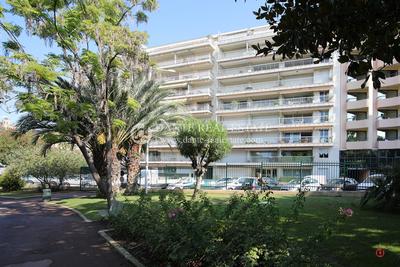 Appartement à vendre à CANNES  - 2 pièces - 38 m²