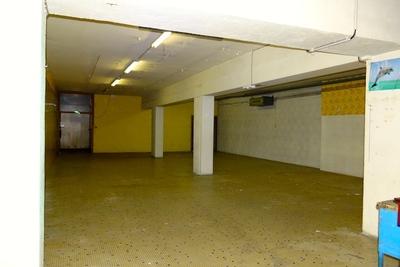 Bien à vendre à AUCH   - 600 m²