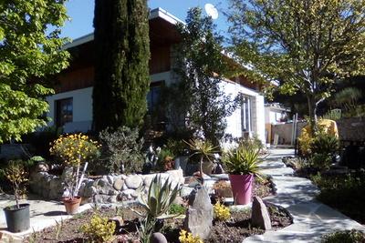 Maison à vendre à LEVENS  - 3 pièces - 97 m²