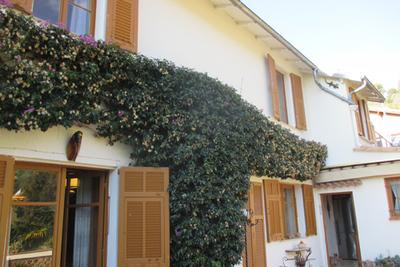 Maison à vendre à MENTON  - 3 pièces - 60 m²