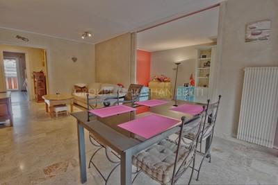 Appartement à vendre à MANDELIEU-LA-NAPOULE  - 3 pièces - 73 m²