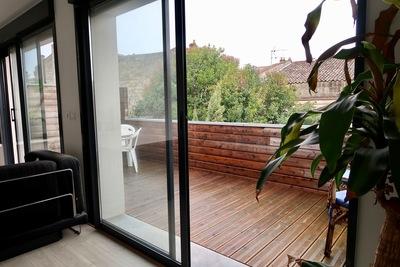 Appartement à vendre à BORDEAUX  - 2 pièces - 45 m²