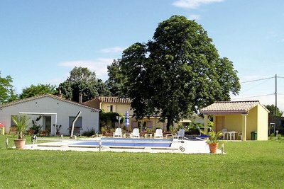House for sale in MONTELIMAR  - 5 rooms - 225 m²