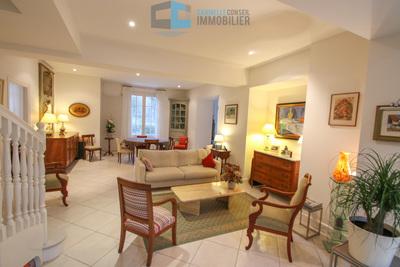 Appartement à vendre à LA BAULE  - 5 pièces - 170 m²