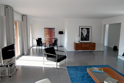 Apartment for sale in SIX-FOURS-LES-PLAGES  - 5 rooms - 125 m²