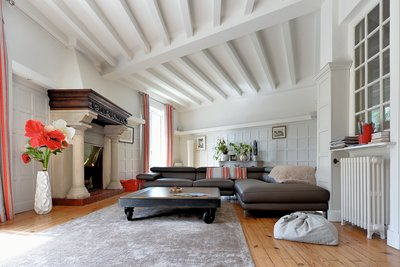 ateliers lofts et associes biarritz. annonces immobilieres maisons ...