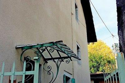 Maison à vendre à CULOZ  - 5 pièces - 97 m²