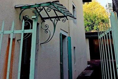 Maisons à vendre à Culoz