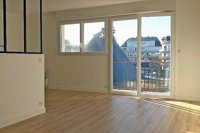 Appartement à vendre à LA BAULE  - 4 pièces - 70 m²