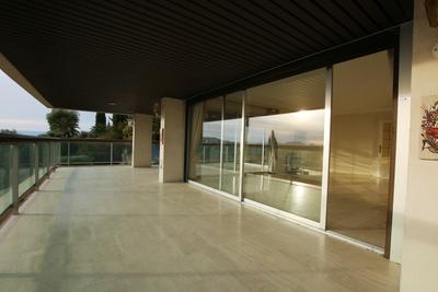Appartement à vendre à LE CANNET  - 4 pièces - 118 m²