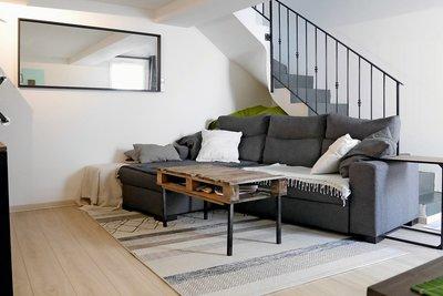 Appartement à vendre à TRETS  - 3 pièces - 61 m²