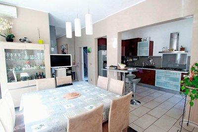 Maison à vendre à NICE  - 7 pièces - 170 m²