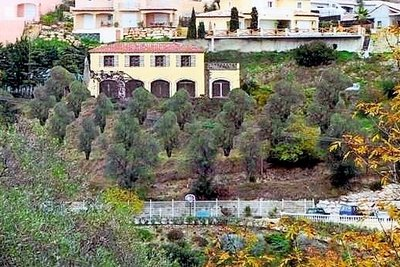 Building plot for sale in NICE   - 1001 m²