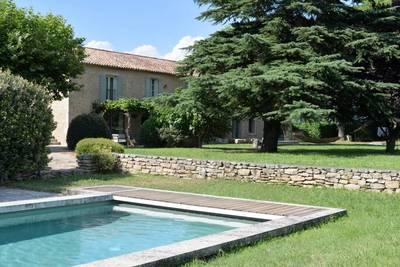 grand jardin vaucluse. annonces immobilieres maisons et appartements