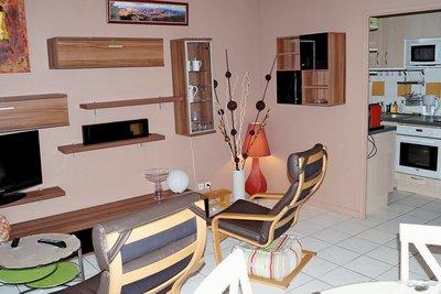 Appartement à vendre à BLANQUEFORT  - 4 pièces - 70 m²
