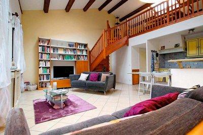 Appartement à vendre à MOUGINS