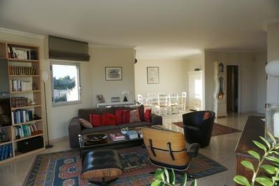 Apartment for sale in AIX-EN-PROVENCE   - 114 m²