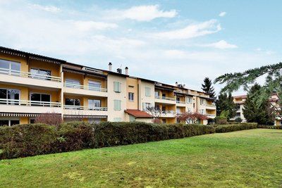 - 3 rooms - 98 m²