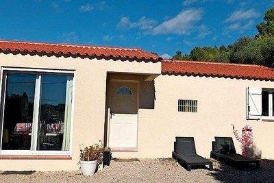 Maison à vendre à CARRO  - 3 pièces - 80 m²