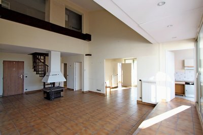 Apartment for sale in AIX-EN-PROVENCE  - 6 rooms - 203 m²