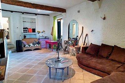 Maisons à vendre à La Colle-sur-Loup