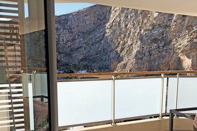 Appartement à vendre à SEPTEMES-LES-VALLONS  - 3 pièces - 66 m²