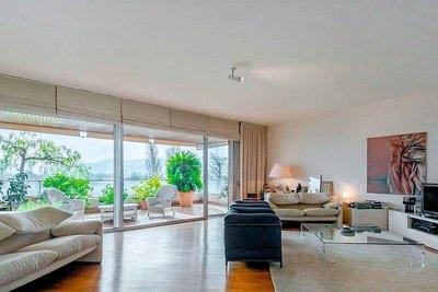 Appartements à vendre à Marseille  8Eme
