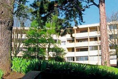 - 5 rooms - 82 m²