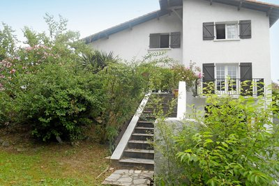 House for sale in ANGLET  - 7 rooms - 190 m²